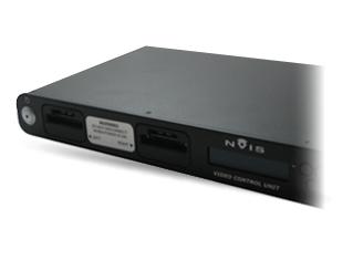 Advanced Video Control Unit